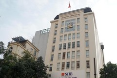 Sai phạm tại Nhà xuất bản Giáo dục Việt Nam sẽ được xử lý ra sao?