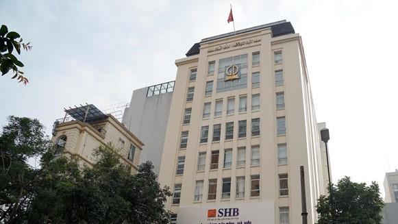 nhà xuất bản giáo dục, NXB Giáo dục Việt Nam, kết luận thanh tra, thanh tra, Bộ GD-ĐT