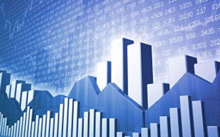 chứng khoán, cổ phiếu ngân hàng, cổ phiếu bất động sản, VN-Index, cổ phiếu chứng khoán, Trịnh Văn Quyết, Phạm Nhật Vượng, Trần Đình Long
