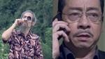 'Người phán xử' tập cuối: Thế chột dùng kế bẩn trả thù Phan Quân