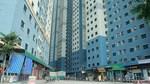 """Tầng hầm cao ốc và sự """"mắc mớ"""" với tầm nhìn qui hoạch đô thị"""