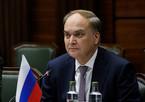 Tân Đại sứ Nga tại Mỹ kêu gọi nối lại liên lạc quân sự