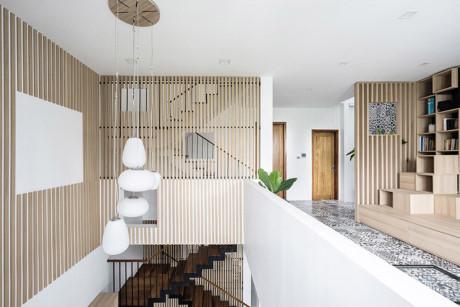 nhà đẹp, thiết kế nhà, kiến trúc