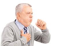Nguyên nhân, triệu chứng viêm phổi ở người già