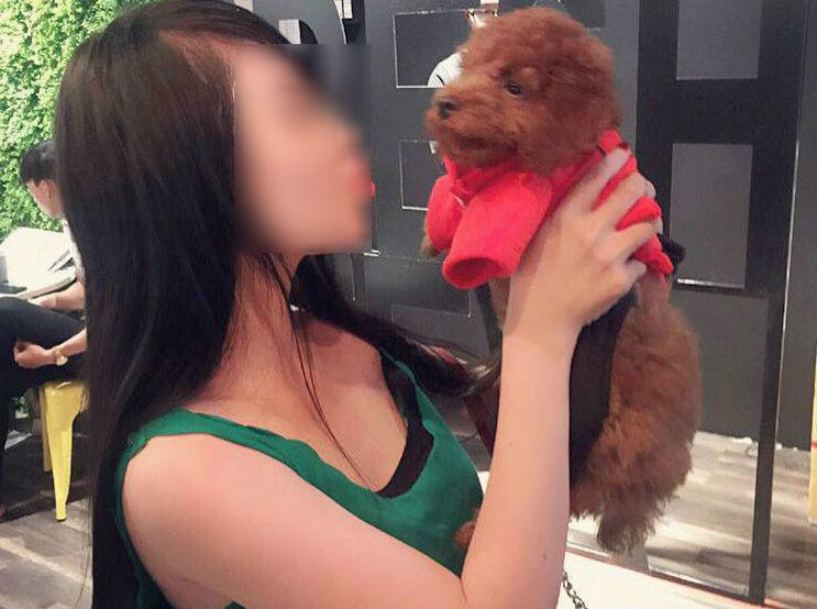 Kết luận vụ cô gái nâng ngực khi mang thai, tử vong ở Sài Gòn