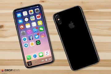 52% người mua điện thoại trong 3 tháng tới chọn iPhone