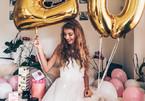 Người mẫu 20 tuổi hé lộ đường dây chân dài bán dâm triệu đô