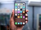 iPhone 8 ngày một chất hơn: Tương tác bằng cử chỉ, có giao diện mới