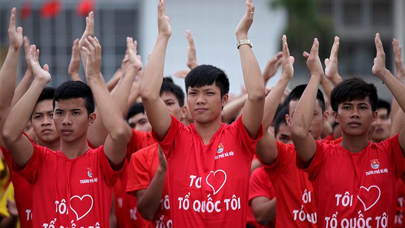 Đảng,Cách mạng tháng Tám,ngày quốc khánh