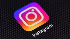 """Instagram cảnh báo lỗ hổng khiến hàng loạt """"sao bự"""" lộ thông tin"""