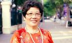 Nghệ nhân Ánh Tuyết: Làm cơm cúng Rằm đừng cầu kỳ, lãng phí