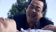 'Người phán xử' tập 47: Bảo ngậu lộ thân phận thật, Lương Bổng tự sát