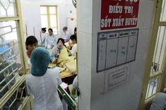 Đứng làm việc 8 giờ mỗi ngày, nữ điều dưỡng mắc bệnh không ngờ