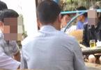 Bắt giữ 3 người xưng phóng viên tống tiền CSGT