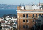 Mỹ yêu cầu Nga đóng cửa lãnh sự quán ở San Francisco