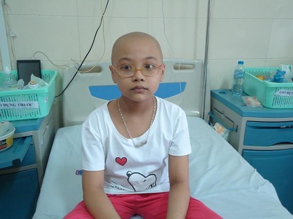 hoàn cảnh khó khăn, bệnh hiểm nghèo, ung thư, từ thiện