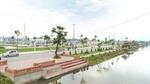 Đô thị sinh thái Cát Tường Phú Sinh sau một năm nhìn lại