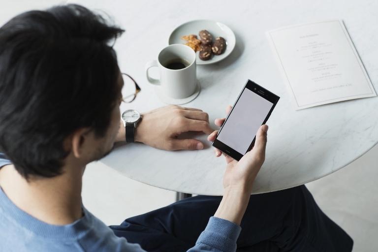 Sony Xperia XZ1 ra mắt tại Việt Nam, giá 16 triệu đồng