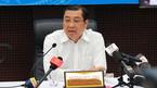 Bắt thêm 1 nghi phạm nhắn tin đe dọa Chủ tịch Đà Nẵng