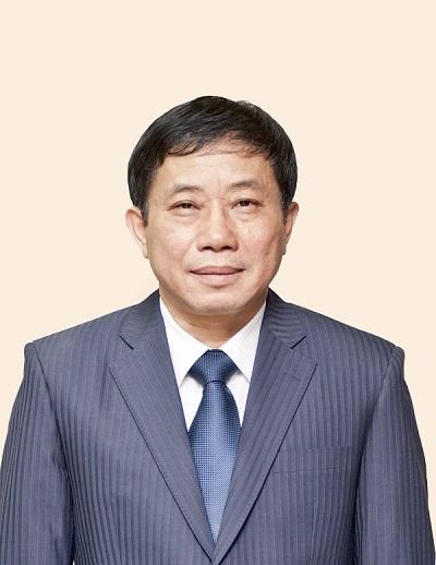 Phó Tổng giám đốc Tập đoàn Dầu khí bị khởi tố