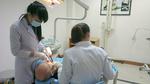 Chi phí rẻ, khách Tây bay sang Việt Nam làm răng