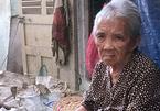 Cụ bà 103 tuổi nói chuyện với mình trong gương gây xúc động - ảnh 5