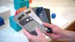 Samsung tuyên bố bán 700.000 chiếc Galaxy Note 8 trong tháng đầu tiên