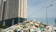 Hà Nội: Hàng trăm căn hộ view đẹp đóng cửa im ỉm cả ngày