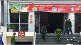 Kẻ cướp ngân hàng HD Bank ở Đồng Nai rất chuyên nghiệp