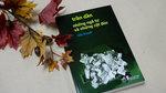 Tiểu thuyết của Trần Dần được Hàn Quốc mua bản quyền