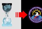 Trang web siêu rò rỉ WikiLeaks bị hacker tấn công