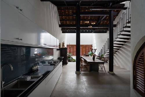 nhà đẹp, nội thất, kiến trúc, thiết kế