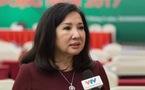 Bà chủ Quốc Cường Gia Lai chi trăm tỷ thâu tóm dự án chết gần 10 năm
