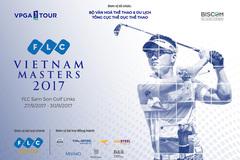 Đồng hành cùng Hệ thống giải golf chuyên nghiệp Việt Nam VPGA Tour