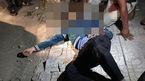 Hai công nhân ở Phú Quốc bị đồng nghiệp sát hại