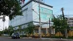 Kỷ luật, thay thế toàn bộ Ban Giám đốc Đài PT-TH Tây Ninh