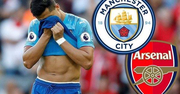Chuyển nhượng hè 2017: Tuyên bố của Mourinho và Barca bừng tỉnh