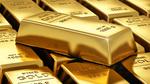 Giá vàng hôm nay 3/9: Tăng mạnh, lên cao nhất từ đầu năm