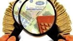 Ngân hàng Nhà nước lên tiếng sau kết luận của Thanh tra