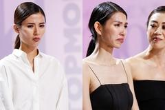 """Cao Thiên Trang: """"Thùy Dương không thể là quán quân Next Top"""""""