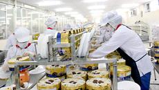 Sự thật đi làm ở Singapore lương 35 triệu đồng/tháng