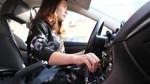 Những điều nên nhớ khi lái ô tô