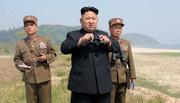 Bom hạt nhân của Triều Tiên đáng sợ đến mức nào?