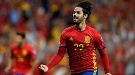 MU theo đuổi Isco, Bale không rời Real