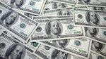 Tỷ giá ngoại tệ ngày 4/9: USD quay đầu giảm