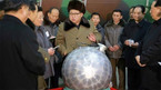 Mổ xẻ quả bom Triều Tiên vừa thử