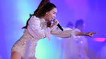 Hồ Ngọc Hà bị tố hủy show nước ngoài vì thiếu Trấn Thành