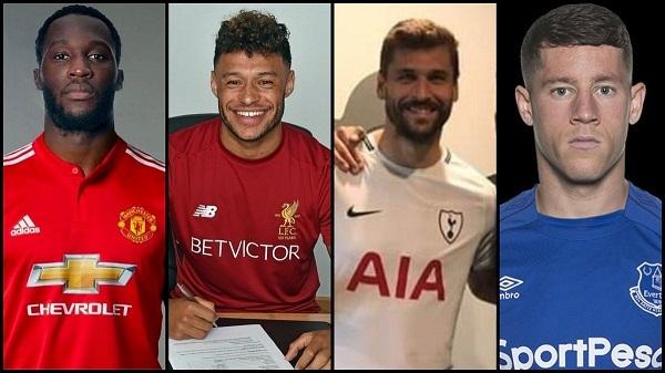 Chelsea, Conte, Abramovich, Diego Costa