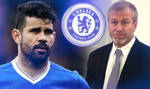 Ông chủ Chelsea và Conte cùng 'bốc hỏa': Hỗn độn Stamford Bridge