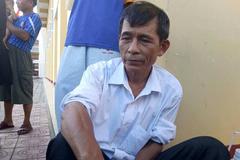 Sản phụ ở Hà Tĩnh tử vong đột ngột sau sinh mổ